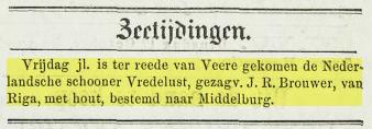 middelb-courant11101869