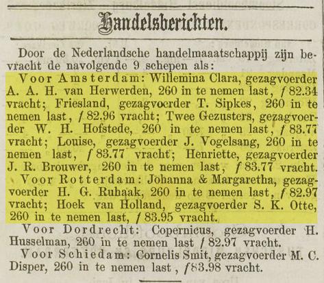 middelb-courant19061875