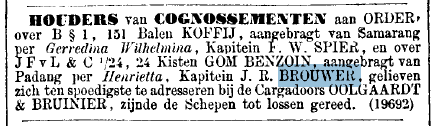 nacourant24jul1869
