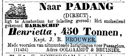 nieuwe-amsterdamse-courant-11051868