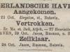 javabode09-12-1873