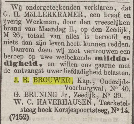17-09-1878