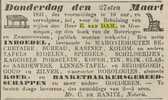 18-03-1851