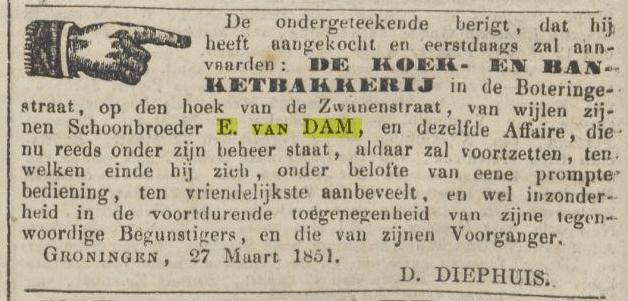 28-03-1851