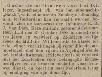 rotterdamsch nieuwsblad24121894